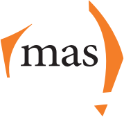 Mas Workforce Development and Employment Services
