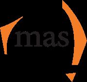 Mas Workforce Development and Employment Services