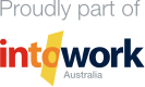 Proudly part of IntoWork