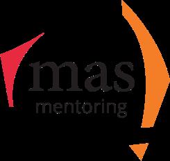 Logo of Mas Mentoring