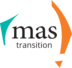 Logo of Mas Transition